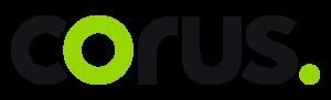 Corus_Logo_Primary_hi_RGB