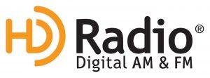 HD Radio Logo_digital am & fm-Glow.ai