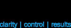 SDS Corp_Col